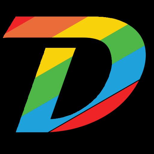 Draytronics Site Icon